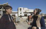 Radio Kobani