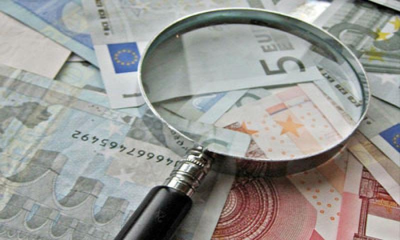 Rafforzare la trasparenza fiscale