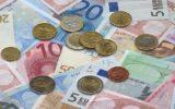 Raggiunto un accordo sul bilancio dell'UE per il 2017