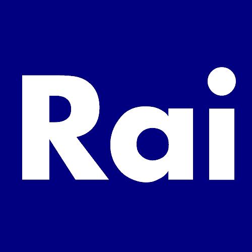 RAI: I CONTI NON TORNANO