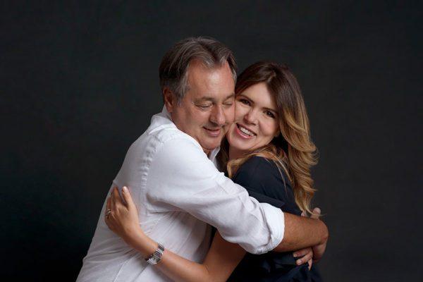 Rapporti di coppia: migliorare con un love coaching sentimentale