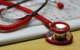 Rapporto Eurispes: gli italiani e la salute
