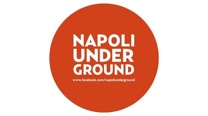 "Rassegna musicale ""Napoli Underground"""