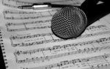 Rassegna Storica sulla canzone Napoletana