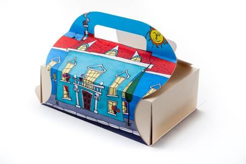 'Re Box'