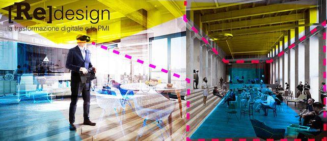 [Re]design