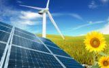 Record delle energie rinnovabili nei paesi in via di sviluppo