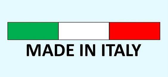 Record esportazioni Made in Italy