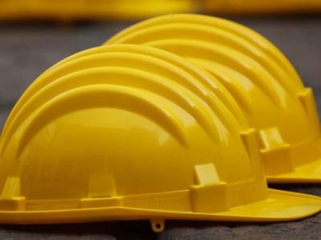 Recycle: la sfida nel settore delle costruzioni