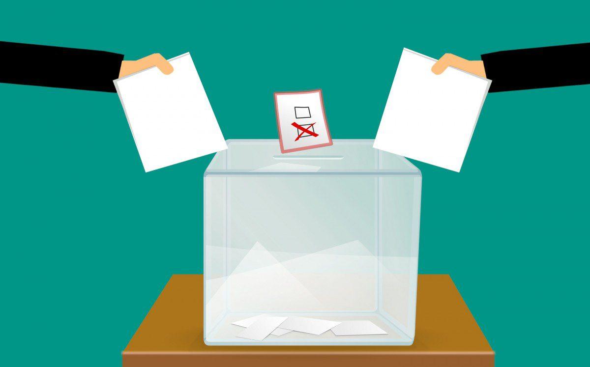 risultati ballottaggi amministrative 2020