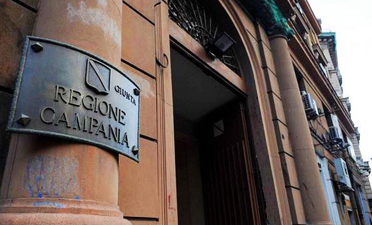 Napoli: a Palazzo Penne la prima casa dell'Architettura della Campania