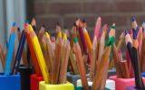 Regione Campania: bando scuola di comunità