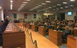 Regione Campania: cancellata l'ARSAN