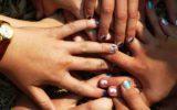 Regione Campania: l'Osservatorio sull' infanzia e l'adolescenza