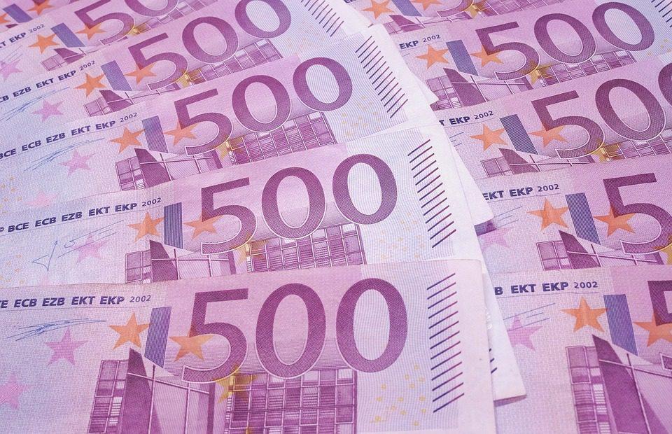 Regione Campania: nuovi fondi UE