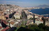 Regione Campania: stanziati i contributi per gli affitti
