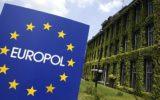 Regole aggiornate per l'Europol