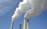 Relazioni in materia ambientale: nuovi accordi europei