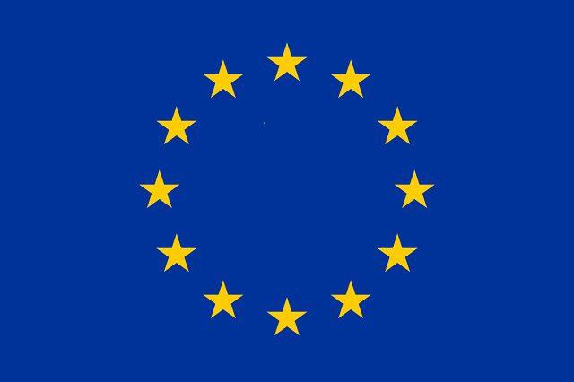 Relazioni UE-Regno Unito: il Consiglio dà il via libera all'avvio dei negoziati