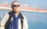 Renato Casolaro: trent'anni diVersi