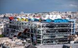 Renzo Piano: le sue opere