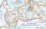 Repubblica centrafricana: istituita dall'UE una missione civile di natura consultiva