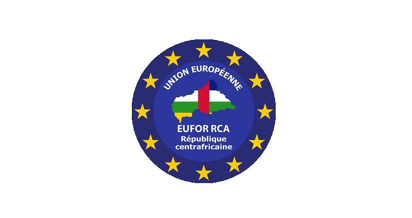 Repubblica centrafricana: proroga della missione europea