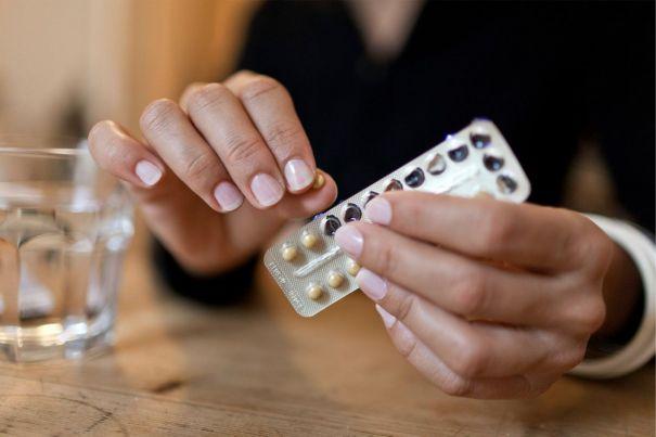 Resi noti il numero di decessi legati alla pillola anticoncezionale