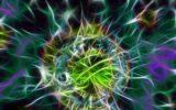"""Resistenza agli antibiotici dei batteri: """"rubano"""" il DNA"""