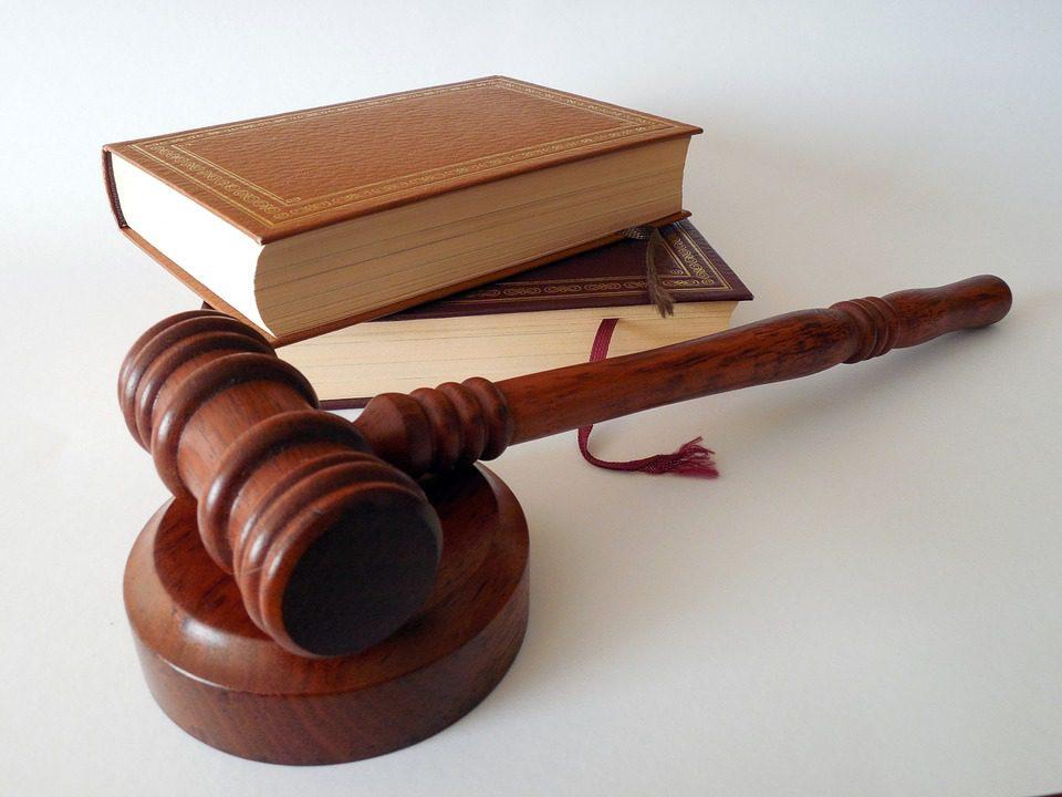 Responsabilità civile dei magistrati. Riforma del 2015 costituzionale