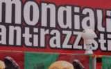 Rete Fare: impegno antirazzista in Europa