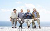 Rete Imprese Italia: Favorevoli su  pensioni e ammortizzatori sociali per le Pmi