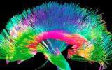 Reti neurali in aiuto degli astronomi