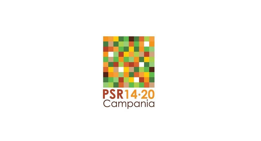 Revisione del PSR Campania 2014- 2020