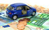 Revisioni auto: quanto si spende in Campania