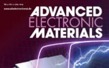 Rewind Materials: gli studi sulle modifiche reversibili su materiali magnetici