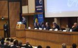 Ricerca e innovazione in Italia: i dati dell'ultima ricerca