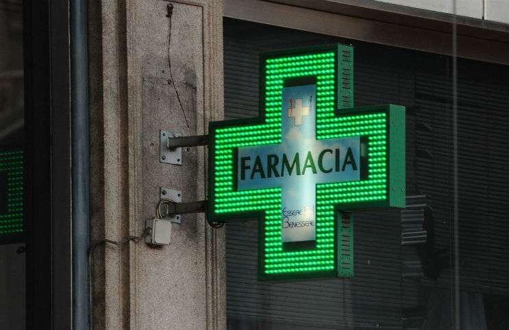 Ricetta in farmacia a tutela dei cittadini
