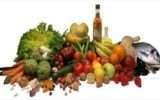 Ricordando il riconoscimento Unesco della dieta mediterranea