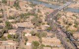 Ricostruire il futuro dell'Iraq partendo dalle scuole
