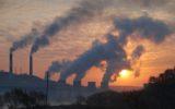 UE: riduzioni delle emissioni di gas a effetto serra