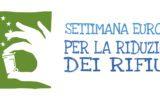 Rieti: detersivi ecologici alla spina per la settimana europea di Riduzione dei rifiuti