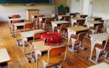 Riforma scolastica: il liceo in quattro anni
