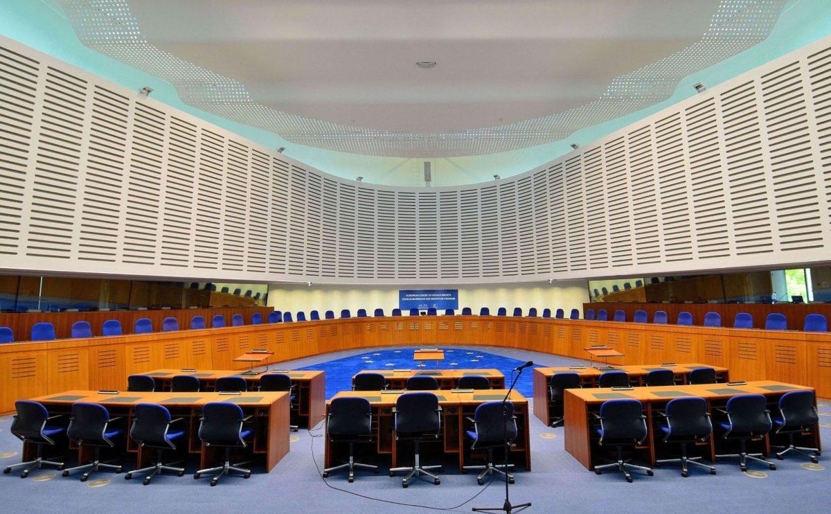 Rifugiati. Il Consiglio Europeo pronto a stabilire regole precise