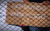#RifugiatiEuropa