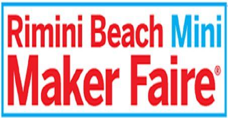 Rimini: si apre Maker Faire