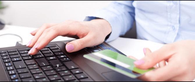 Rincaro servizi: aumentano i costi di gestione dei conti correnti