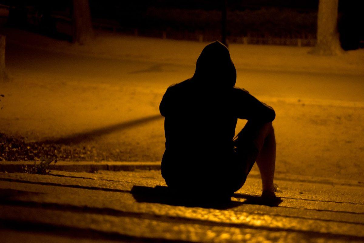 Rines: una speranza contro la depressione