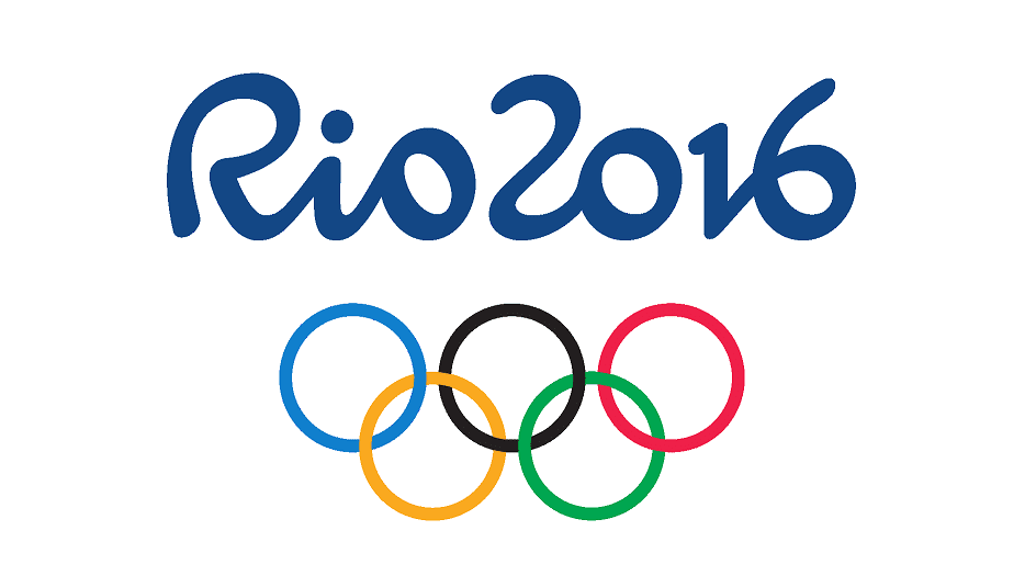 Rio 2016 sui social