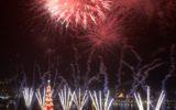 Rio: un Natale di rinnovamento